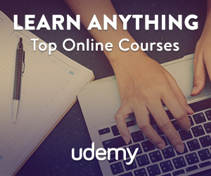 Learn Anything Online